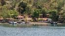 Indonesien (Lembeh Strait, Bangka)