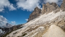 Toblach - Dolomiten