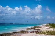 Bonaire-Curacao